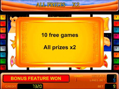 Игровые автоматы на реальные деньги с выводом онлайн в рублях